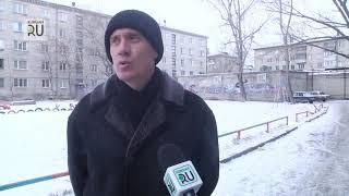 В Кургане по указанию Шумкова взялись за проверки управкомпаний