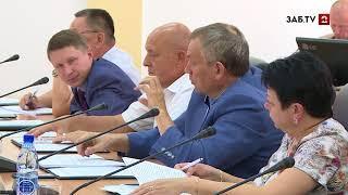 Депутаты Заксобрания об отчете ИО министра сельского хозяйства: Вы сами в это верите?