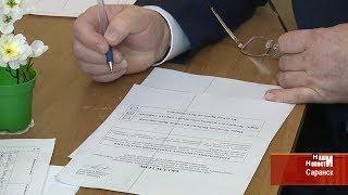 Жители Саранска выбирают, какие общественные территории благоустроить в первую очередь