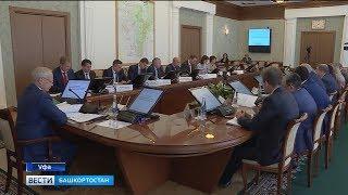 Из регионального бюджета  выделят 50 миллионов рублей на гранты Главы Башкортостана
