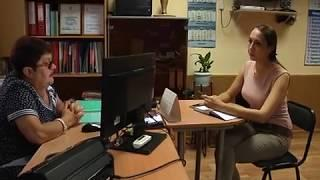 """Более 4 тысяч обращений поступило приемную """"ЕР"""" за 10 лет работы (РИА Биробиджан)"""