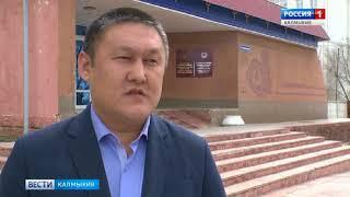 Грантовая поддержка  для фермеров превысит 100 миллионов рублей
