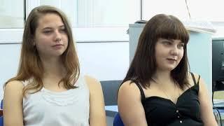 В Саратове откроется «пространство для молодежи»