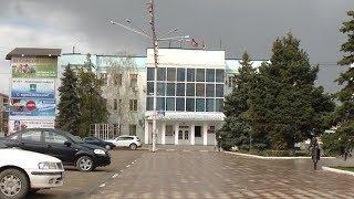 В Абинском районе Кубани вспоминают военные годы