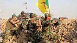 сирия сегодня.военная обстановка.новости сирия.последние новости сирия