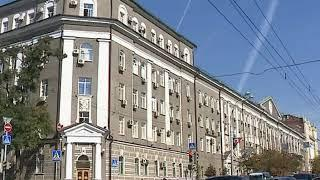 МВД: в Таганроге задержали серийного мошенника