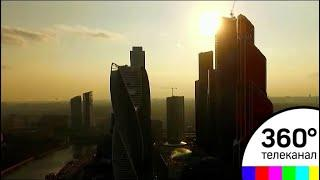 Синоптики предсказывают возвращение тепла в Московский регион - СМИ2