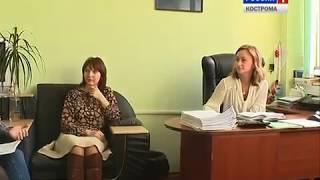 В Костроме подвели итоги конкурса «Каждому скворцу по дворцу»