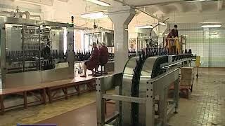 Близок к банкротству: завод «Цимлянские вина» задолжал почти 1,5 млн рублей