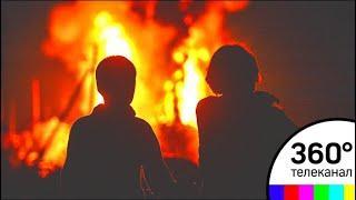 Число жертв страшного пожара в Кемерово возросло до 64 человек