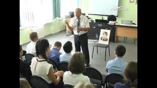 Лев Григорьев. Народное признание от 21.09.2018