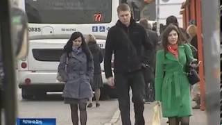 Реформа общественного транспорта в Ростове: отзывы горожан