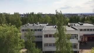 В Дзержинске работает оповещение, что угрозы нет