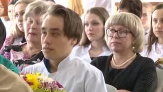 """ОНФ проводит Всероссийскую акцию """"Моя семья - мои истоки"""" (РИА Биробиджан)"""