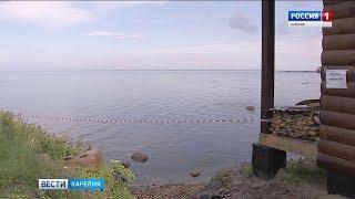 Открытие детских лагерей в пригороде Петрозаводска под вопросом из-за нарушений