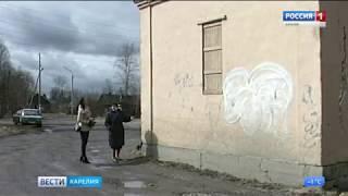 18 млн рублей на ремонт домов культуры