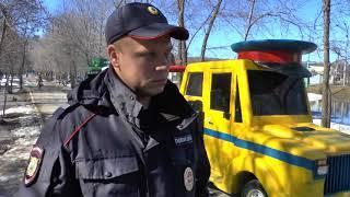 Саратов Итоги — 14 апреля 2018