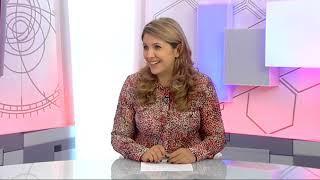 В центре внимания - интервью с Юрием Кудрявцевым