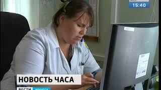 Дополнительный пункт скорой помощи откроют в этом году на улице 3 го июля в Иркутске