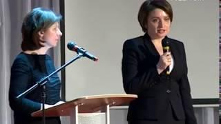 В Новокуйбышевске прошли открытые обсуждения по вопросам благоустройства города