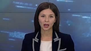 Новости Рязани 23 марта 2018 (эфир 18:00)