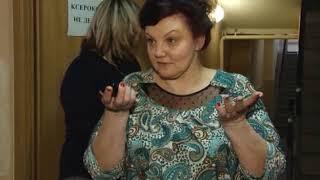 Дмитрий Титов посетил учреждения образования