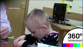 Отец пытается отвоевать свою четырёхлетнюю дочь у бывшей жены