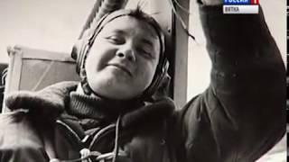 «Они были первыми». Анатолий Афанасьевич Лапухин (ГТРК Вятка)