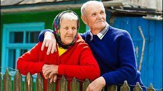 Югорчане могут рассчитывать на пенсию досрочно