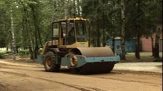 Парк «Нефтяник» в Ярославле готовится к открытию