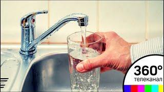 В Рошале и Шатуре установили новые ВЗУ по очистке воды