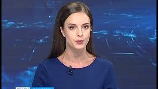 В Берёзовском районе подросток убил 9-летнего приятеля