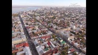 Треть управляющих компаний Самарской области могут лишить лицензии
