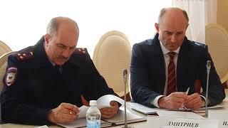На поддержку народных дружинников в Самарской области выделено 42 млн рублей