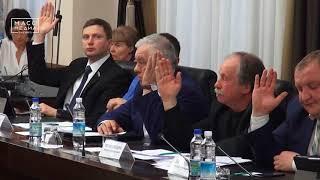 Камчатского коммуниста исключили из КПРФ за поддержку скандального закона  | Новости сегодня |