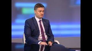 Сотрудник «Опоры России» Мурат Дударев: надо создавать условия, чтобы фрилансеры выходили из тени