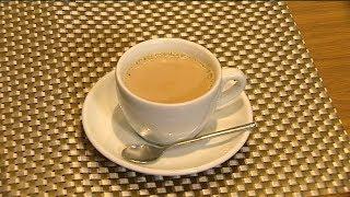 Рецепт чая масала по-югорски