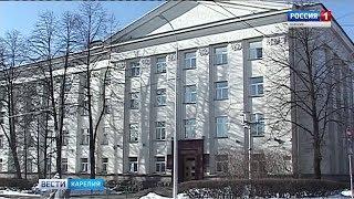 Что даст Петрозаводску официальный статус столицы Карелии?