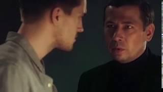 Ярославцы посмотрели новый российский фильм «Черновик»