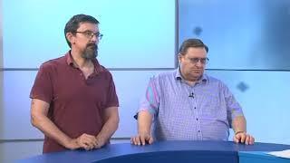 Пенсионная реформа - дебаты