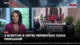 Скаршевский: Гройсман продолжает пагубную политику предшественников, которых он критикует 23.09.18