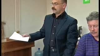 """В суде рассматривают дело по обучению летчиков в ЮУрГУ и """"ЧелАвиа"""""""