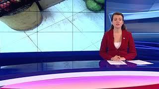 В двух пекарнях Ярославля выявили нарушения санитарных норм