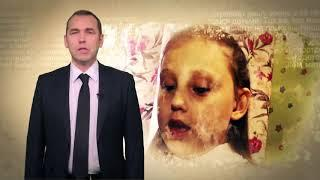 Вадим Шумков поздравляет милых женщин с Днем матери