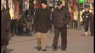 Конец рабочей недели в Челябинске будет аномально жарким