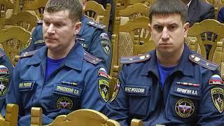 Новости ТВ 6 Курск 15 02 2018