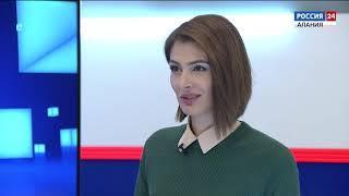 Интервью. Юрий Дмитрак