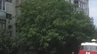 Михайловск, ул. Ленина