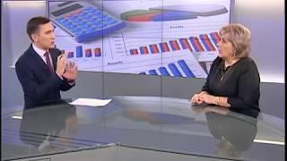 Интервью с Ольгой Мещеряковой