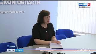 В Пензенской области почти завершена подготовка к выборам
